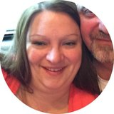 Heather T.'s Photo