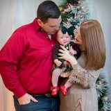 Photo for On Time And Has Flexible Schedule Babysitter