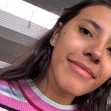 Maria Valentina C.'s Photo