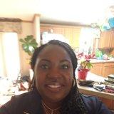 Paulette P.'s Photo