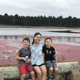 Photo for After-School Babysitter Needed For 3 Children In Raynham