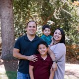 Photo for Patient, Responsible Nanny Needed For 1 Child In Rancho Cucamonga