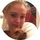 Debra I.'s Photo