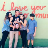 Photo for Energetic, Loving Nanny Needed For 1 Child In Tampa