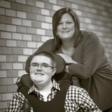 Photo for Seeking A Special Needs Caregiver In Moorhead.