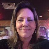 Deborah L.'s Photo