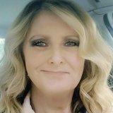 Tammy K.'s Photo
