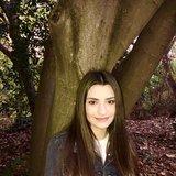 Ariana G.'s Photo