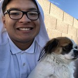 Photo for Looking For A Pet Sitter For 1 Dog In Avondale