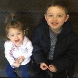 Photo for Babysitter/Mother's Helper Needed For 2 Children In Wescosville