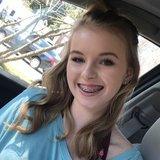 Emily L.'s Photo