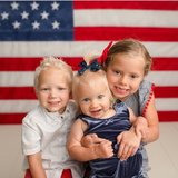 Photo for Part-Time Nanny Needed For 3 Cute Kiddos In NW Bakersfield