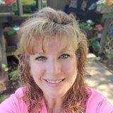 Jeannine B.'s Photo