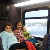 Photo for Babysitter Needed For 3 Children In Salem Home
