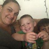 Photo for Babysitter Needed For 2 Children In Rio Linda.