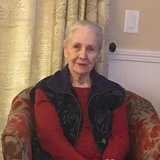 Photo for Seeking Part-time Senior Care Provider In Salem