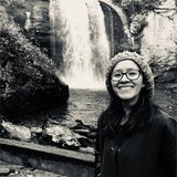 Janeth O.'s Photo