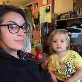 Photo for Part Time Nanny Position Needed