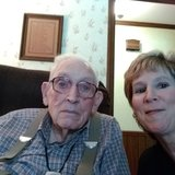 Photo for Hands-on Care Needed For My Father In Goldsboro