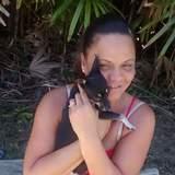 Roydene F.'s Photo