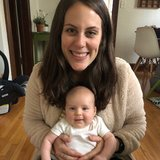 Photo for Nanny Needed For 1 Child In Minneapolis