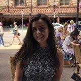 Rachel Y.'s Photo
