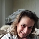 Julie W.'s Photo