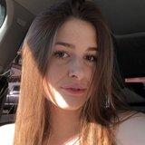 Andra M.'s Photo
