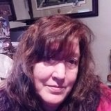 Photo for Companion Care Needed For My Mother In Nashville