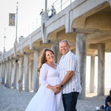 Photo for Caring, Energetic Nanny Needed For 1 Child In Huntington Beach