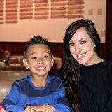 Photo for Patient, Energetic Babysitter Needed For 1 Child In Springfield