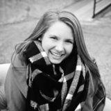 Kelsie K.'s Photo