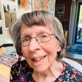 Photo for Hands-on Care Needed For My Mother In Reston