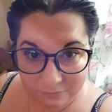 Rachael N.'s Photo
