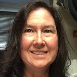 Julie C.'s Photo