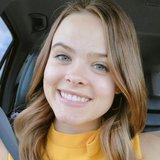 Emily W.'s Photo
