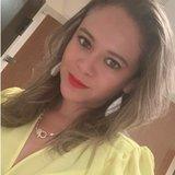 Beatriz F.'s Photo