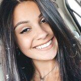 Chloey W.'s Photo