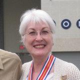 Marilyn R.'s Photo