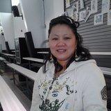 Chin Chin C.'s Photo