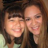 Lorena J.'s Photo