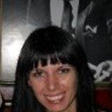 Heather B.'s Photo