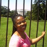Ngozi U.'s Photo