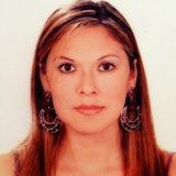 Sarita R.'s Photo