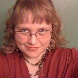 Nicole F.'s Photo