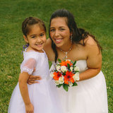 Breeanna W.'s Photo