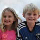 Photo for Babysitter Needed For 2 Children In Ross
