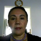 Francisca M.'s Photo