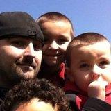 Photo for Casual Babysitter Needed For 3 Children In Denver