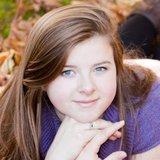Kayla L.'s Photo